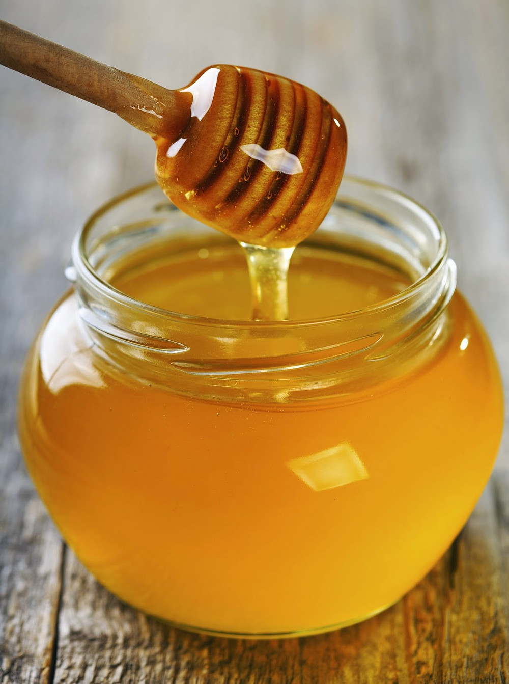 Raw Honey.jpg