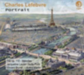 Pochette_CD_Lefebvre.jpg
