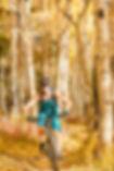 Lauren_teaser-v-1.jpg