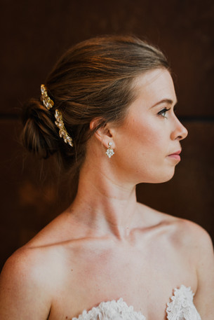 Anne+William_wedding-0064.jpg