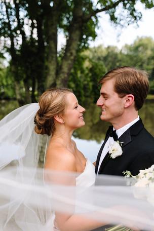 Lopiano Wedding 4.jpg