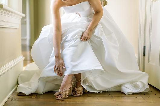 Murphy Wedding - Getting Ready-146.jpg