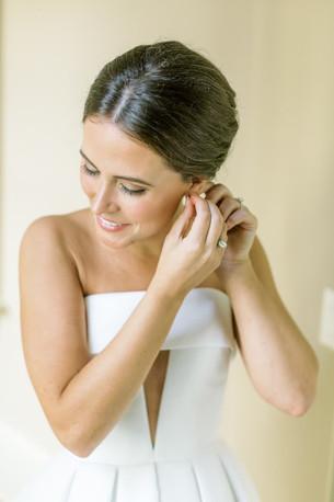Murphy Wedding - Getting Ready-137.jpg
