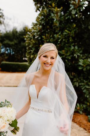 Pratt_Wedding_JordynSchirripaPhotography