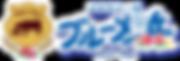 logo-20180528.png