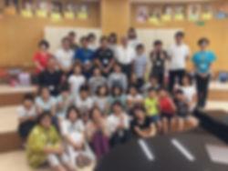 IMG_5527 2.JPG