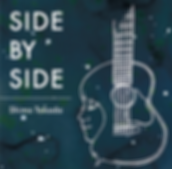SIDE BY SIDE ジャケット.png