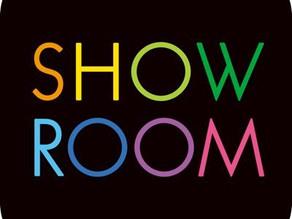 SHOWROOM 公式配信者 掲載可能人数が38名となりました。