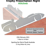 Trophy Night Hillclimb Flyer.png