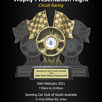 Trophy Night Competition Flyer.png