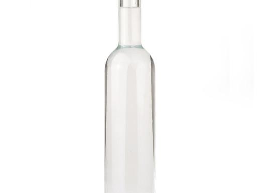 La Vodka