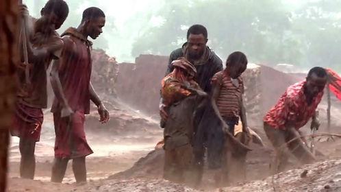 Inside-the-Congo-cobalt-mines-that-explo