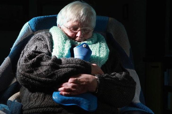 Elderly-woman-cold-and-upset.jpg
