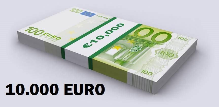 10.000 euro 2.jpg