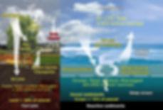 EarthvsOcean_carbon.jpg