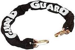 Guard 968.jpg