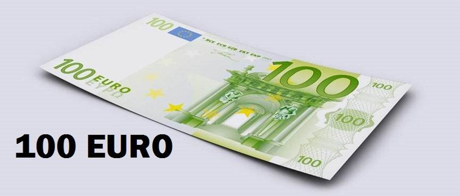 100 euro 1.jpg