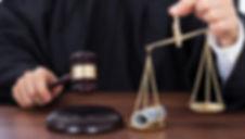 Corrupt-Judges.jpg