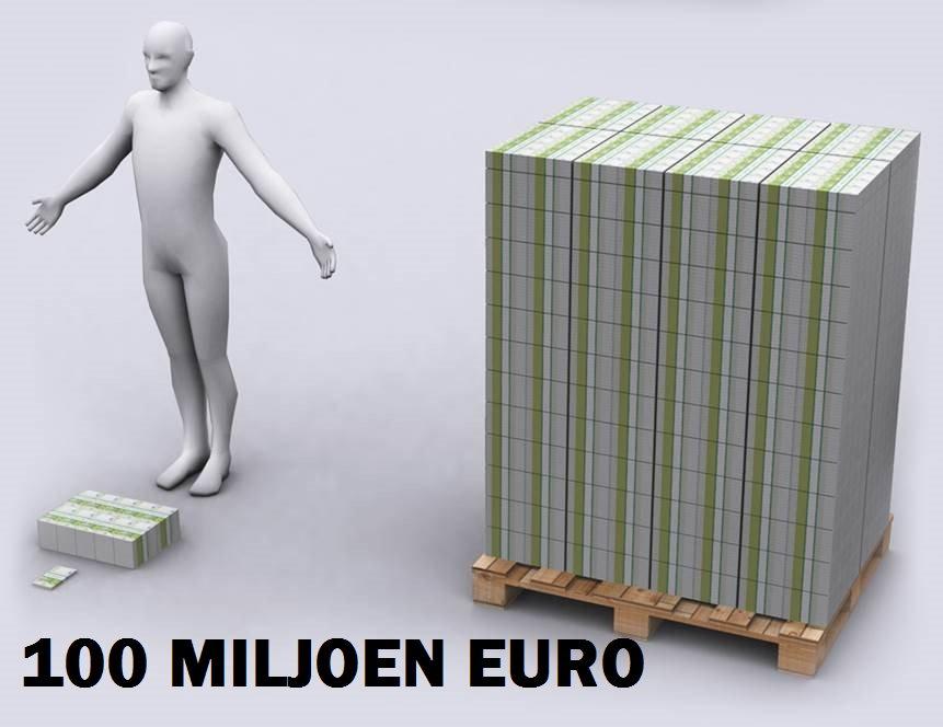 100 miljoen 2.jpg