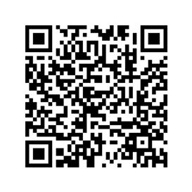 QR code 24-0202021.png