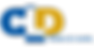 logo-cld.png