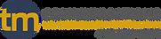 logo-tm-communications.png