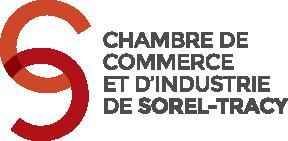 La CCIST lancera un nouveau magazine d'actualité économique auprès de tous les entrepreneurs de la r