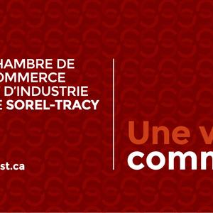La CCIST réitère, à nouveau, son appui au projet du pont Sorel-Tracy/Lanoraie