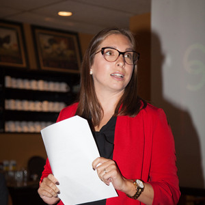 La CCIST présente une représentation équitable des femmes au sein de son nouveau conseil d'administr