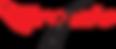 logo_kiroule.png