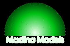 Madina Models Header logo.png