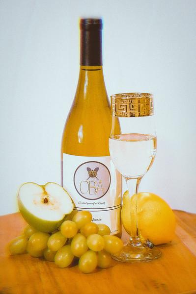 OBA Wine Co.