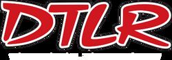 dltr_better_logo.png