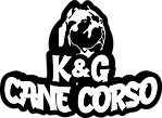 K_GCaneCorsoLogo.png