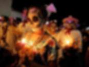 dia_de_los_muertos_mission_t400.jpg