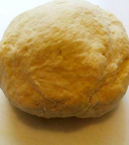 of-adris-dough.jpg