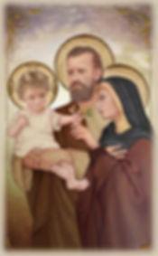 EHC.holyfamilyF_1024x1024.jpg