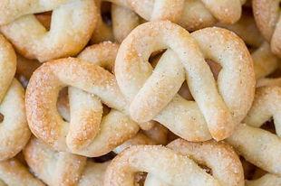 Vanilla-Pretzel-Cookies-3-388x258.jpg