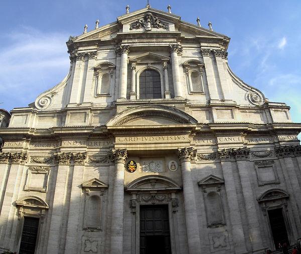 Sant'Ignazio_Church,_Rome.jpg