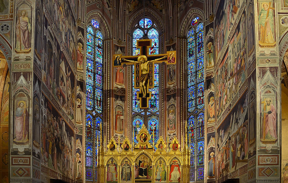 1599px-Interior_of_the_Basilica_of_Santa