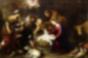 18.-Adoration-of-the-Shepherds-Murillo.j