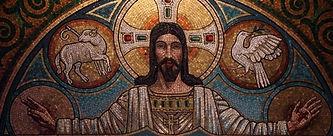 holy-trinity-4.jpg