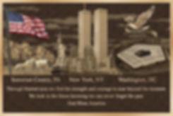 911-memorial.jpg