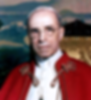 440px-His_Holiness_Pope_Pius_XII.png