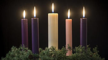 225975-675x450-five-lit-candles-on-adven