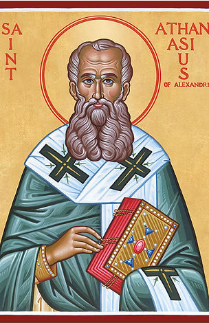 st-athanasius-icon-702.jpg