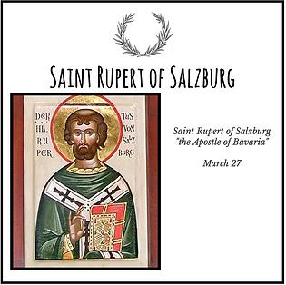 Saint R card.png