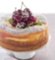 torta di ricotta-1.jpg