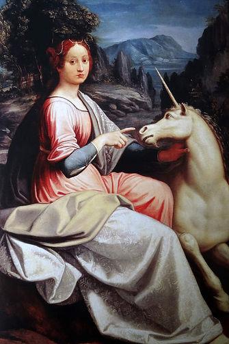 Giulia_Farnese_unicorn.jpg