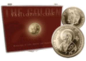 FL850_l1_vasilopita_coin_case.jpg